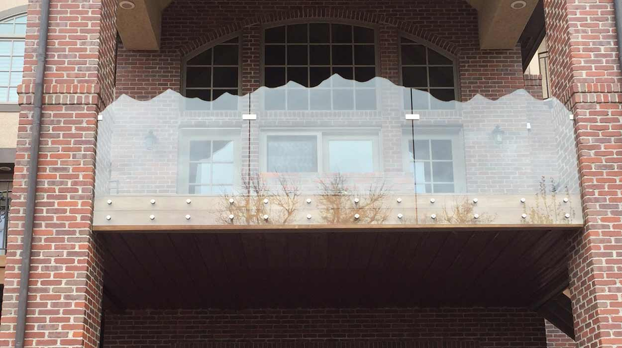 glass_fabrication