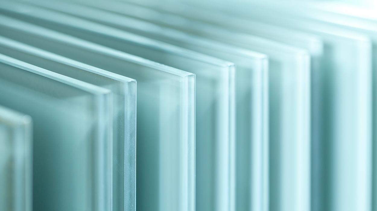 glass_inventory